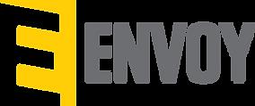 Copy of Envoy-logo-notag-color.png