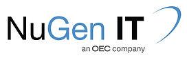 OECNugenIT_logo.jpg