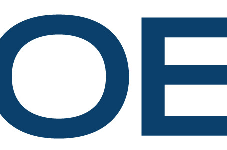 OEC Acquires Business Intelligence Provider Summit Consulting Int'l, Inc.