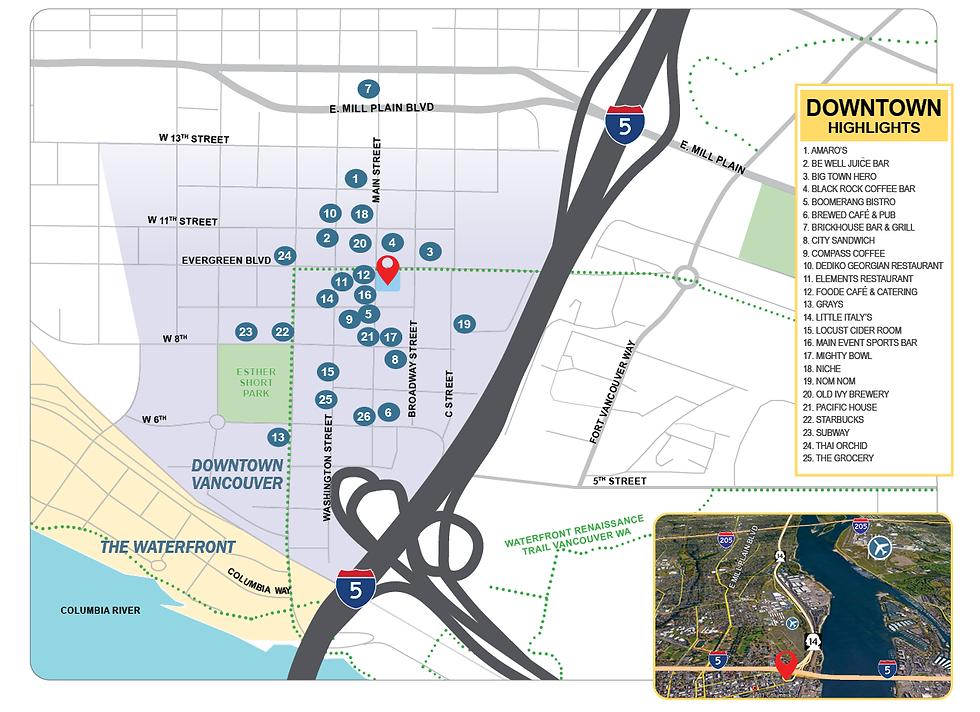 Quinn Map.png