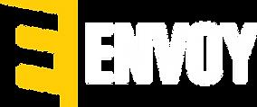 Envoy-logo-notag-color-on-dark-bkgnd.png