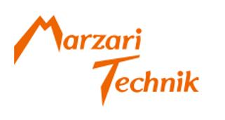 Marzari.PNG