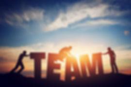 Bild-Team.jpg