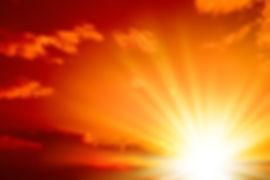 Bild-Solarwärm.jpg