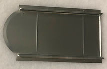 Mazari-9009-Biber-vario.jpeg