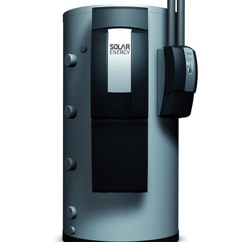 FWSS 800