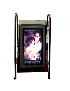 LCD STAND