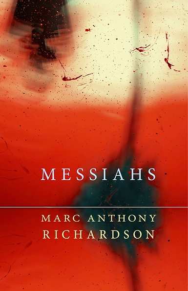 Richadson_Messiahs_Lou Robinson_University of Alabama Press.png