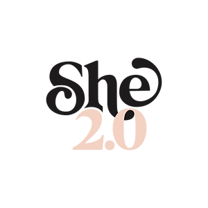 She 2.0_LOGOS_1.png