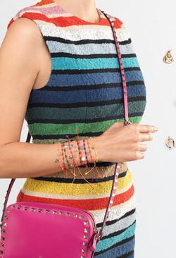 modelo de manos joyas Rabat