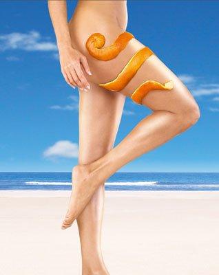 modelo piernas
