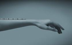 Model de mans