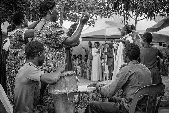 Africandrums.jpg