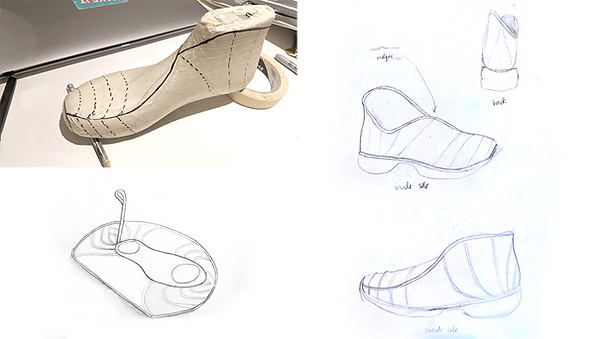 5d949ece65b8b045618376e0_making_sketches