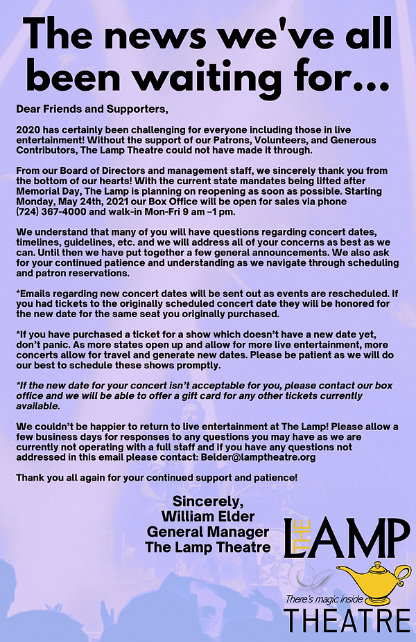 reopening announcement.png