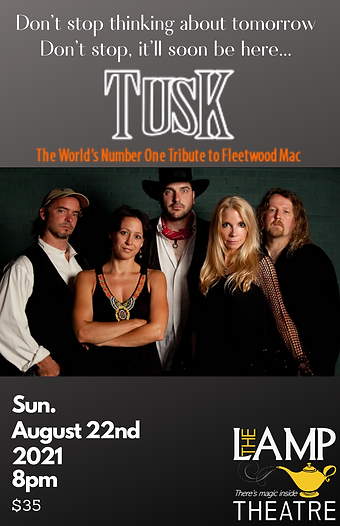 Copy of tusk 11 x 17.png