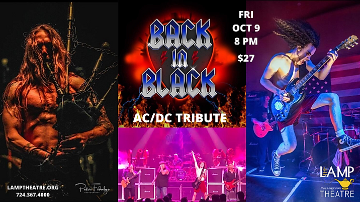 _BACK IN BLACK AC DC FB Event  cover.png