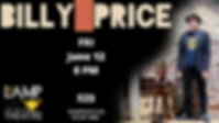 Copy of Billy Price 11 x 17.png