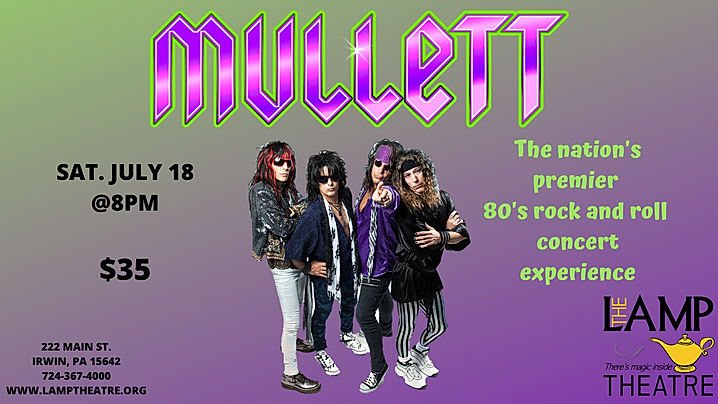 _ Mullett fb event cover.png