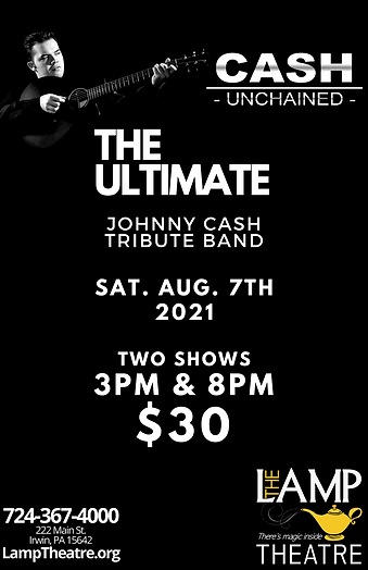cash unchained 11 x 17 Aug. 7, 21.png