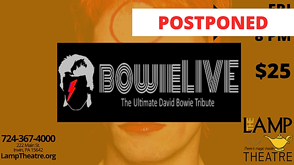 Copy of bowie LIVE fb event.png