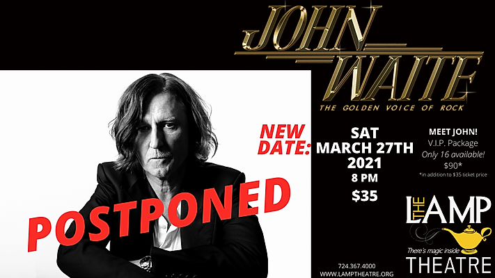 john waite fb EVENT.png