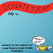 logo donate button.png