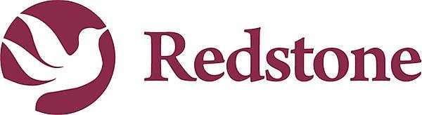 Redstone-Logo.jpg
