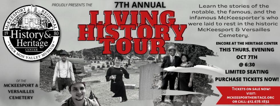Copy of 2021  LIving History Tour FB cover.png