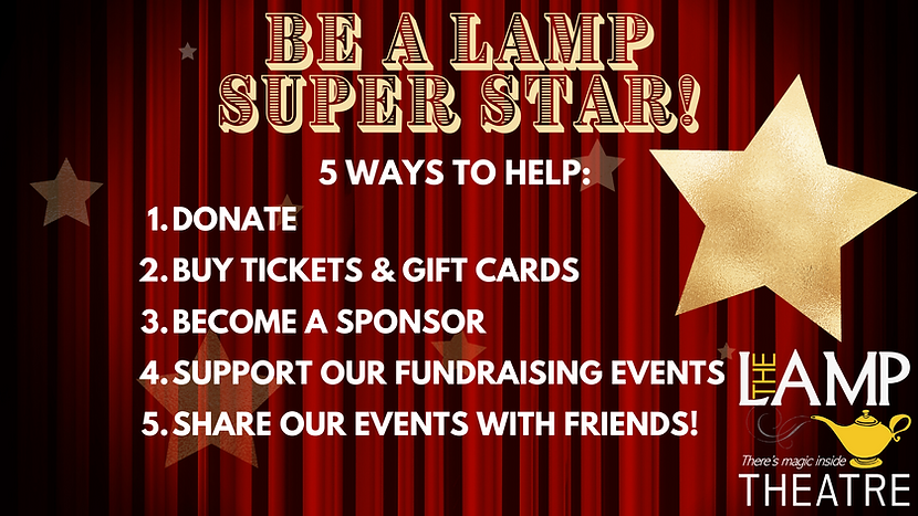 Copy of Be a Lamp Super STAR! event.png