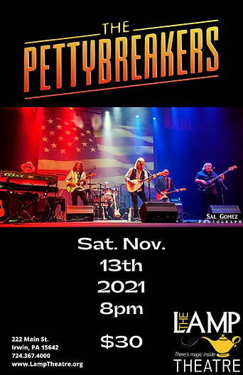 Copy of Copy of Pettybreakers 11 x 17.pn