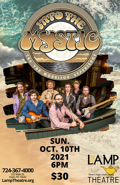 11 x 17 into the mystic Sunday October 10th, 2021 6pm $30.png