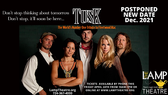 tusk fb event.png