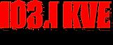 KVE_FM.png