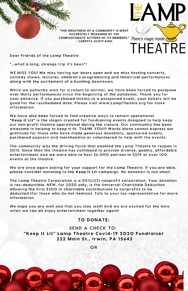 Copy of LAMP appeal 11 x 17.png