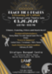 2020 GALA POSTER with tix info-1.png