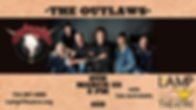 Outlaws FB EVENT cover.png