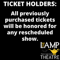 ticket holders.png