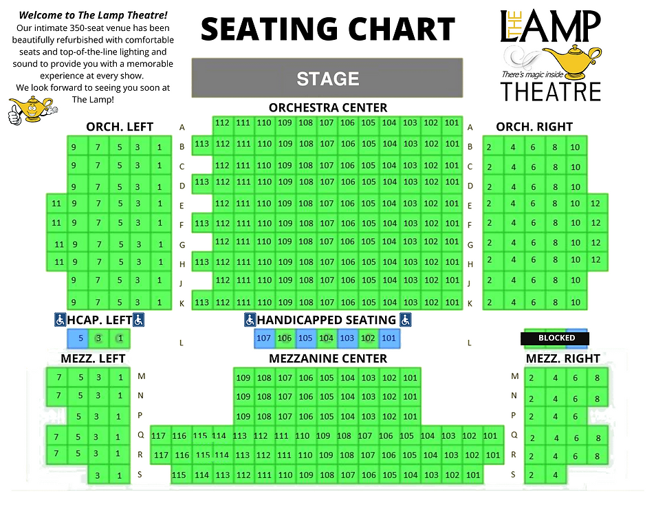 LAMP SEATING CHART fixed.png