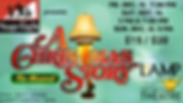 Xmas story Stage Right event cover.png