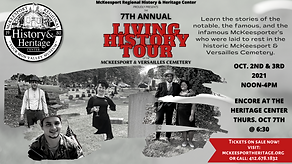 2021  LIving History Tour FB event.png