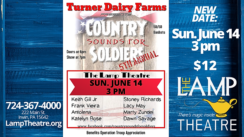 Country Sounds for Soldiers fb event.png