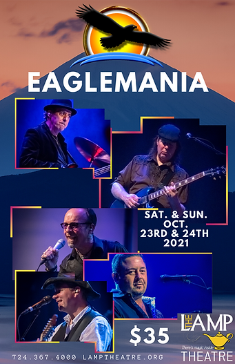 Copy of Eaglemania 11 X 17.png