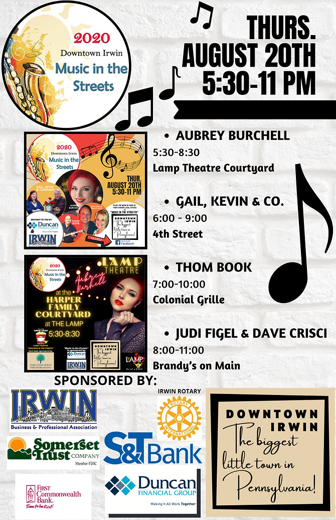 music in the street schedule 1_2 sheet.p