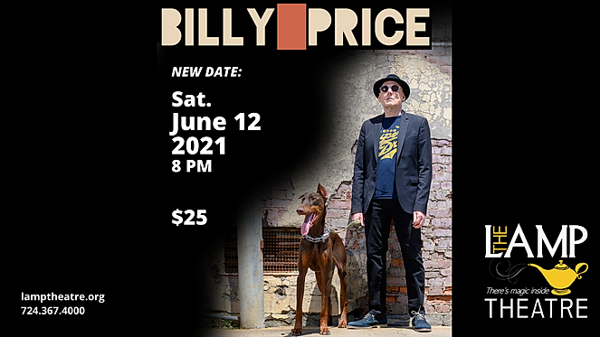 Copy of Billy Price FB EVENT.png