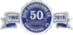 50th Anniversary Seal.jpg