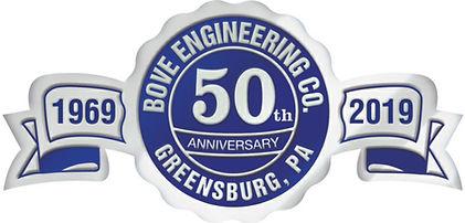 50th Anniversary Seal.jpg