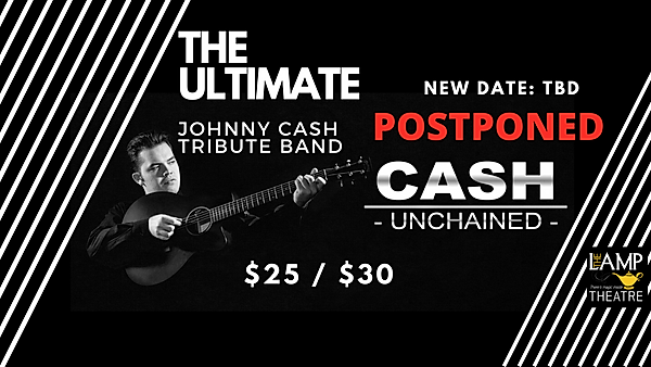 Copy of  CASH UNCHAINED fb event.png
