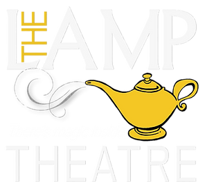 new logo with old lamp_edited.png