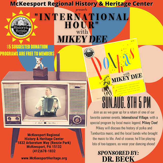 Copy of Mikey Dee social.png